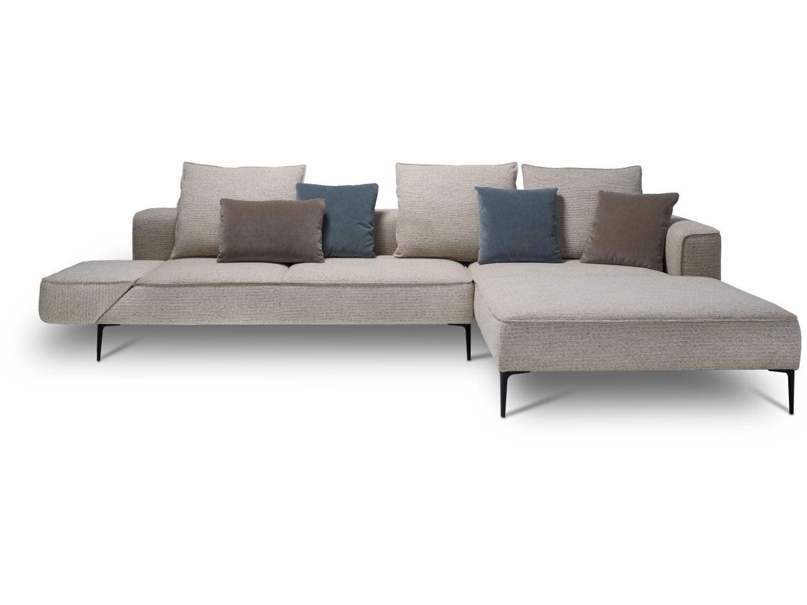 Möbel Details - Möbel Berger, Möbel, Polsterei und Bodenbeläge